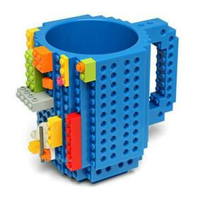 2x Taza Lego