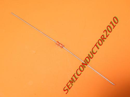 2x thermistor temperature sensor ntc mf58 3950 b 10k ohm
