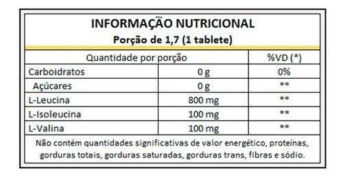 2x unidades platinum bcaa 8:1:1 - 200 caps - muscletech