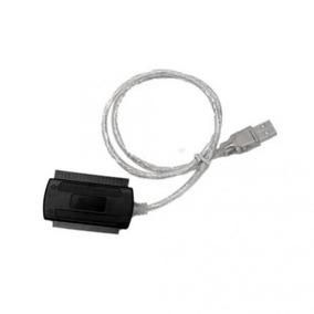 DOWNLOAD DRIVERS: MYSON USB
