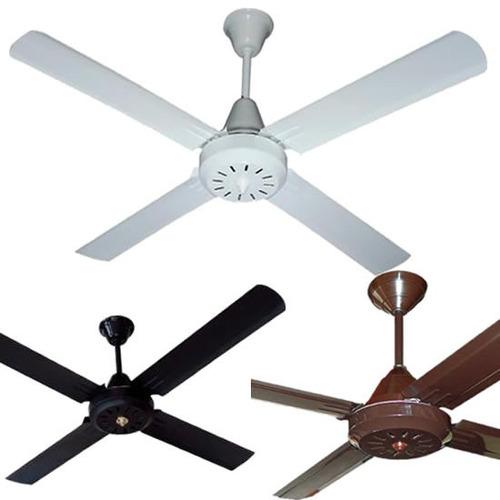 2x ventilador de techo 601 nacional exahome industria arg