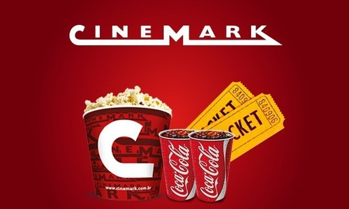 2x1 2d 3d o xd cinemark.