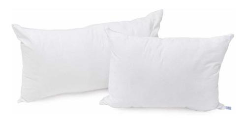 2x1 almohadas ks hoteleras conforell y envio gratis)