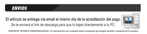 2x1 gravity falls diario 3 guia misterio y diversion español