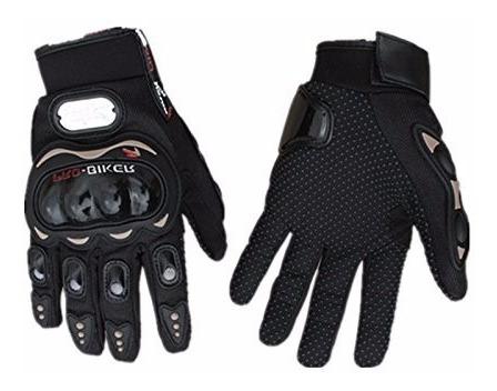 2x1  guantes originales dos pares al precio de uno city pro