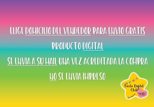 2x1 papel digital alicia pais de las mavillas alice fdc