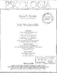 2x1 pdf fisiologa de la conducta psicologa diane papalia bs 2x1 pdf fisiologa de la conducta psicologa diane papalia fandeluxe Image collections