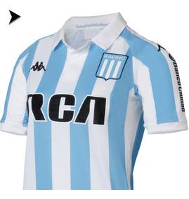 169ea677227 Camiseta Futbol Iron Maiden - Camisetas de 2016 Nuevo en Mercado Libre  Argentina