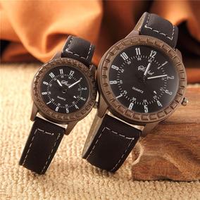 04f36ca6d41a Reloj Marca Lumex Quartz Precio - Relojes en Mercado Libre México