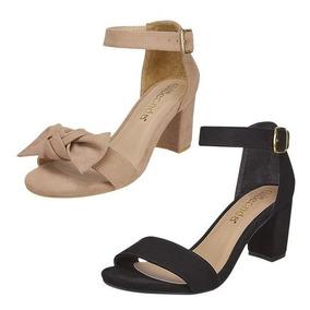 Secretaria Sexy Sandalias De En Otros Zapatos Vestir Mujer Tacones TKJl1c5u3F