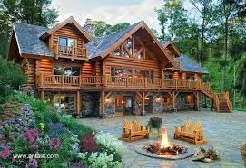 2x1proyecto construye casas madera planos+proyecto adicional