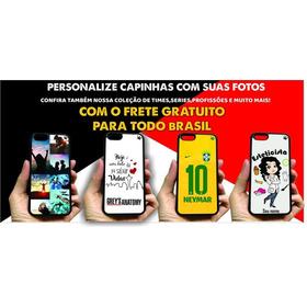 2xtrader iPhone Sansung Motorola