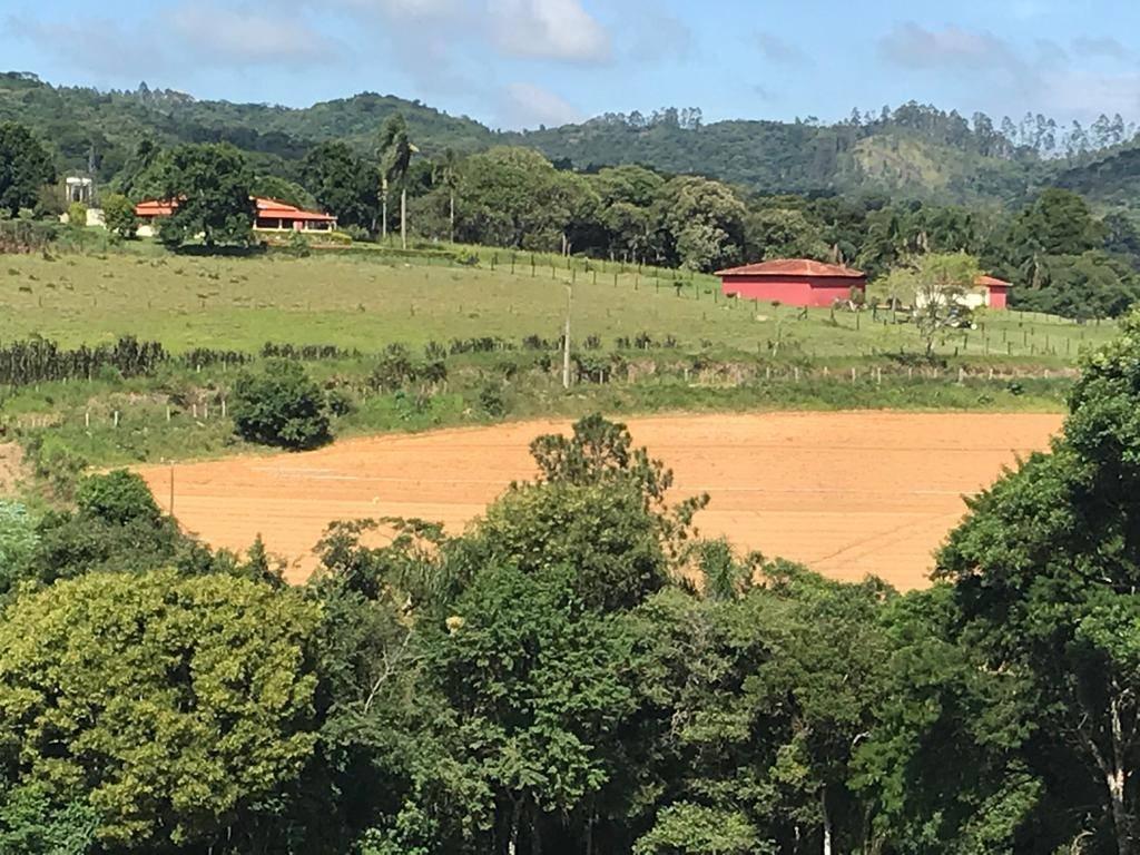 3 600m² livres em ibiúna prox a represas locais e ao centro
