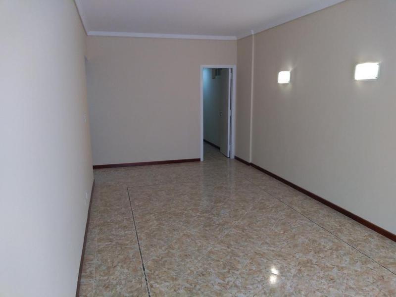 3 amb. c/ dep. externo c/balcon -  vista lateral plaza colon - colon - arenales