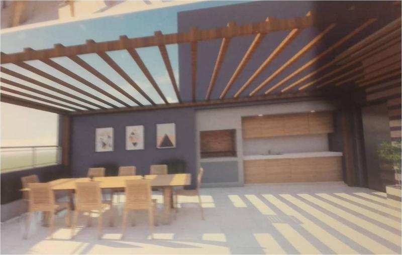 3 amb c/ vestidor en construcción!!! villa mitre!!!