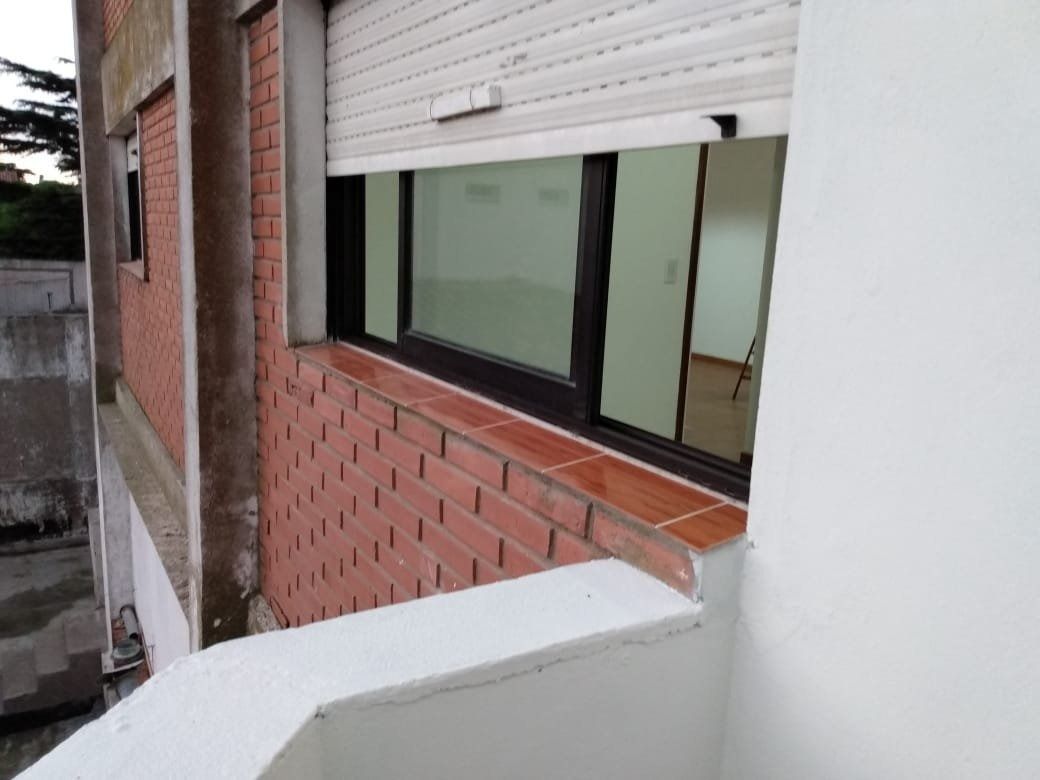3 amb. cfte. c/balcón terraza araoz y nápoles