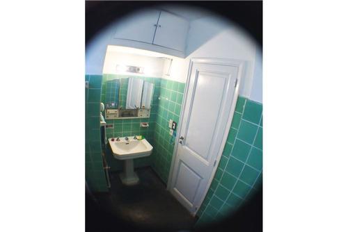 3 amb.c/dep.74 m2-s.cristobal -a/crédito.u$123.900