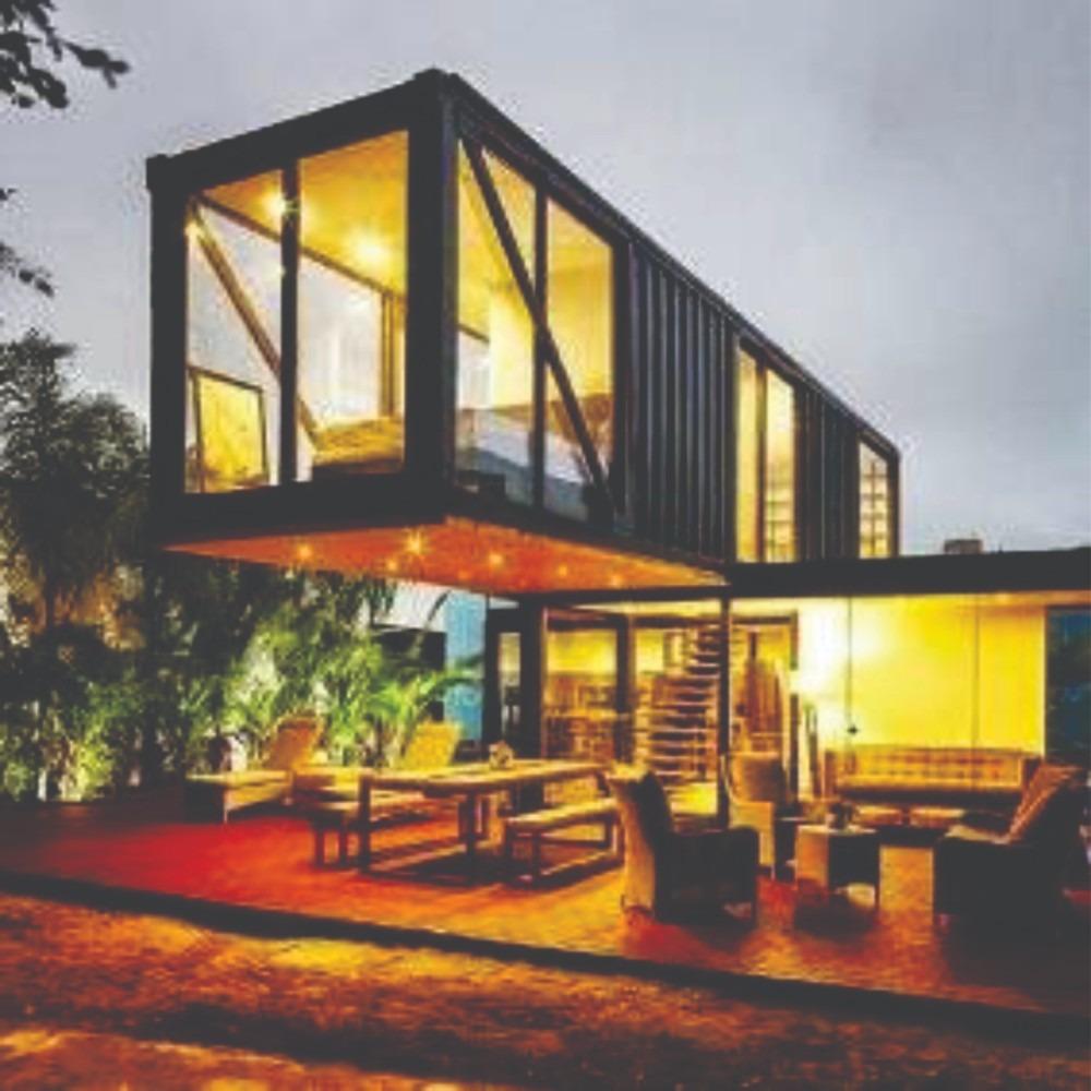 3 ambiente dpto casa container vivienda sustentable (58)