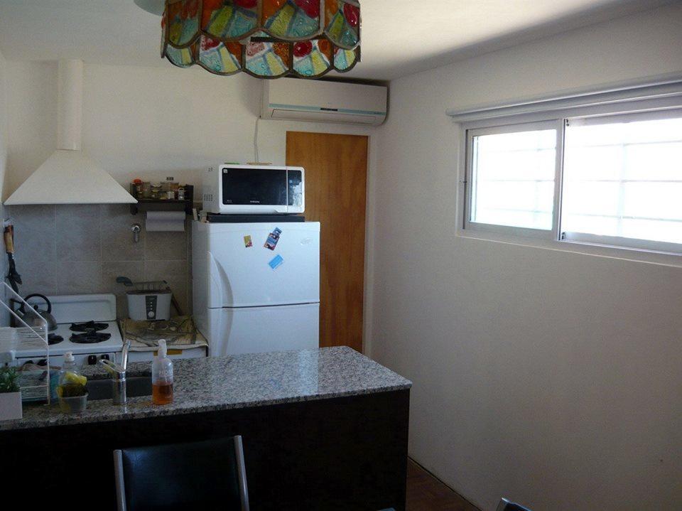 3 ambiente loft dpto ph vivienda container casa 45 mts2 (32)