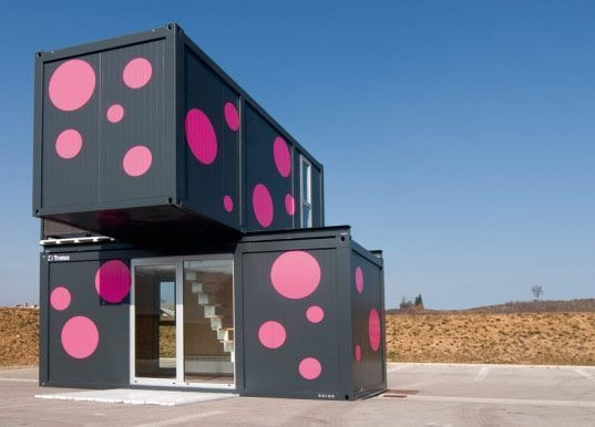 3 ambiente loft dpto ph vivienda container casa 45 mts2 (56)