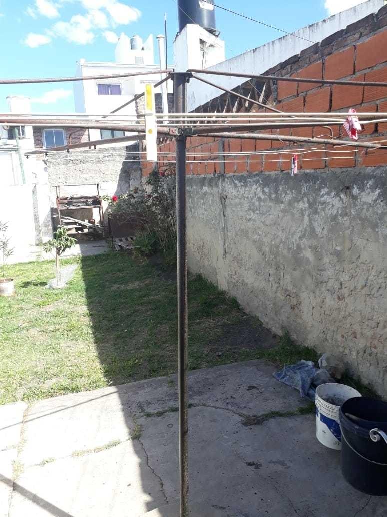 3 ambientes 1 baño