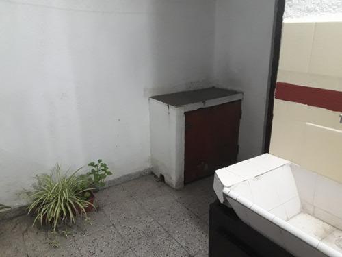 3  ambientes - 263 - cochera - en venta - san bernardo