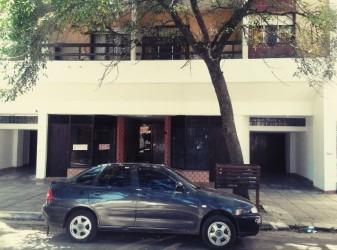 3 ambientes - 335 + cochera - en venta - san bernardo