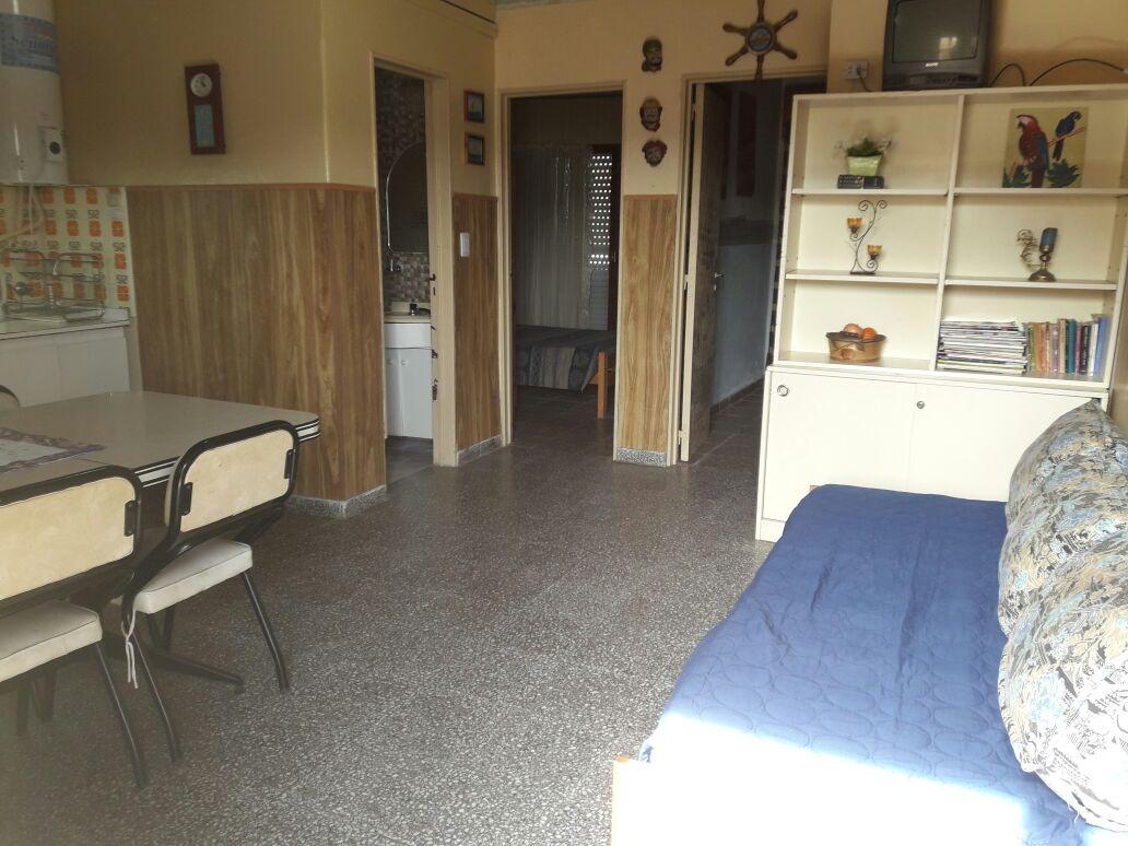 3 ambientes - 349 - balcon - en venta - san bernardo