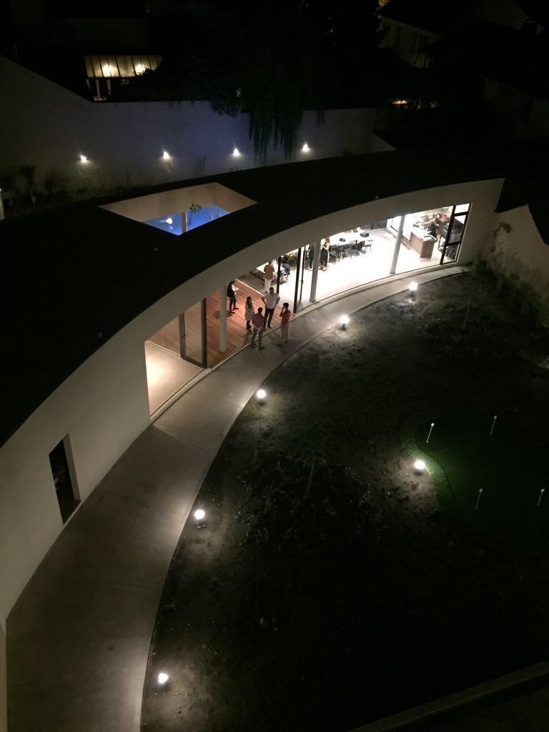 3 ambientes 6to piso piscina.guemes.cochera.seguridad.wifi