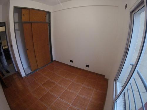 3 ambientes a estrenar (financiacion del 50%) // ramos mejia // venta