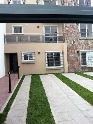 3 ambientes a estrenar ramos mejia, con financiación!!