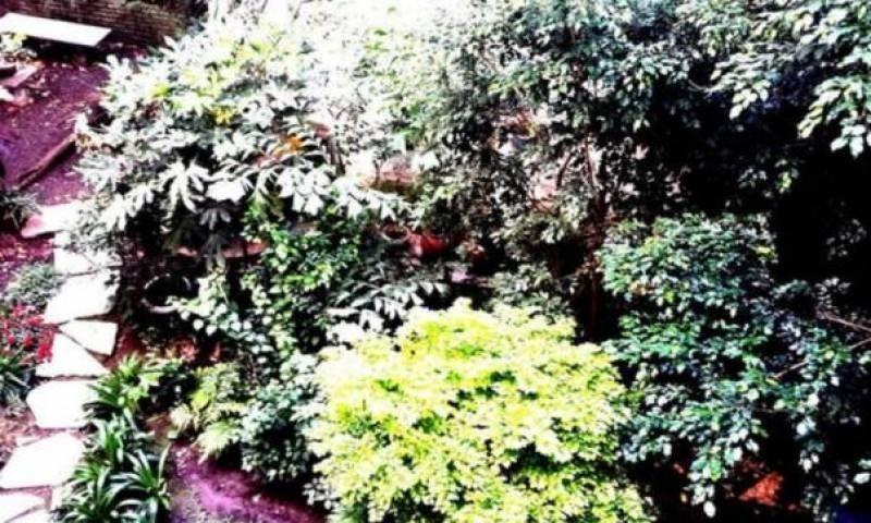 3 ambientes | av. callao al 1100