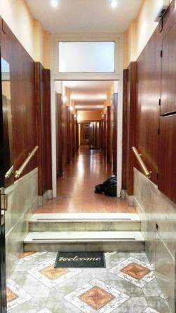 3 ambientes | av rivadavia  12650