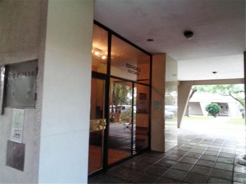 3 ambientes | avenida fondo de la legua 2476