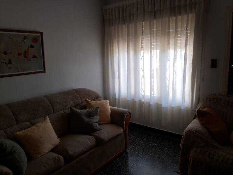 3 ambientes | ayacucho 648