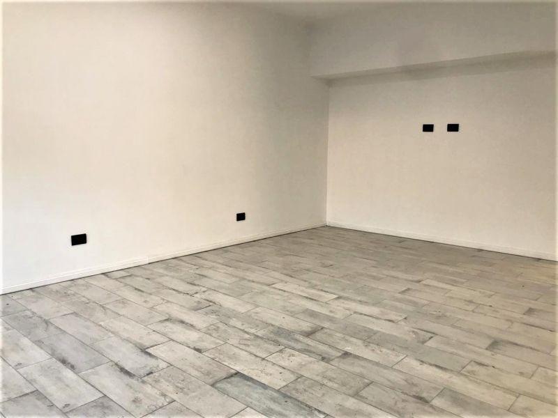 3 ambientes | belgrano