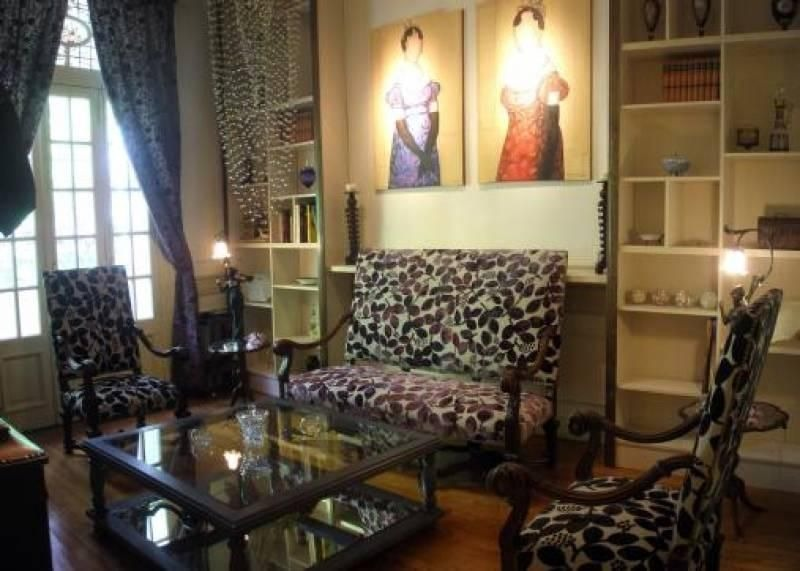 3 ambientes | billinghurst al 1800