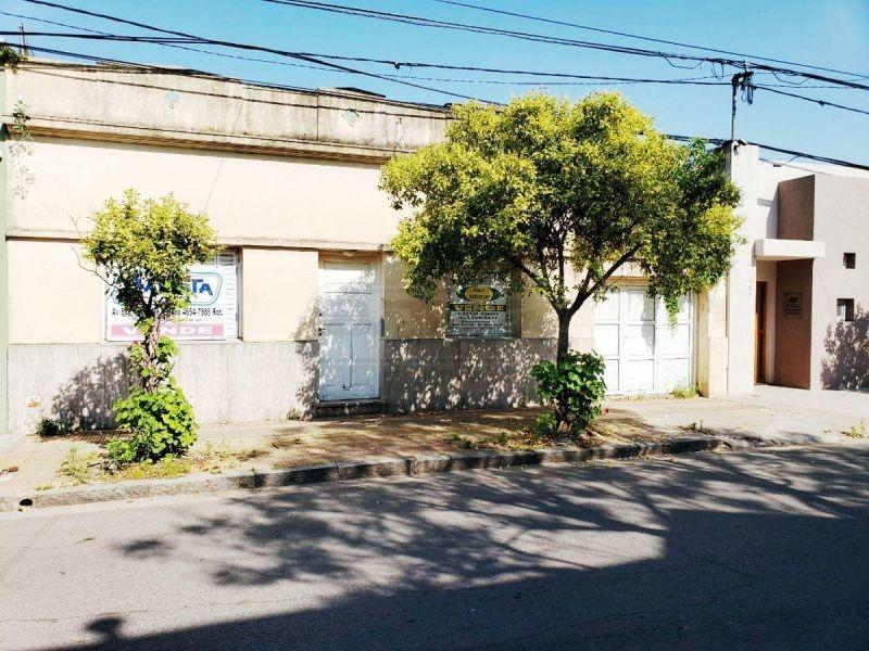 3 ambientes   calle 33 al 400