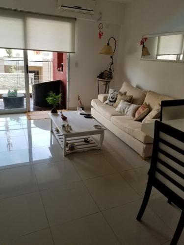 3 ambientes con cochera , apto crédito. villa luro