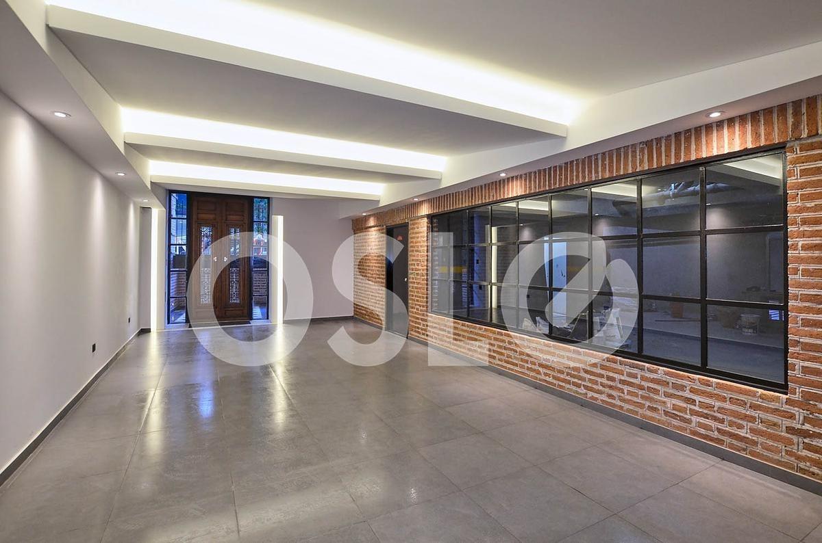 3 ambientes de 104m2 en emprendimiento premium en caballito