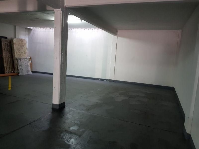 3 ambientes | emilio castro al 4800