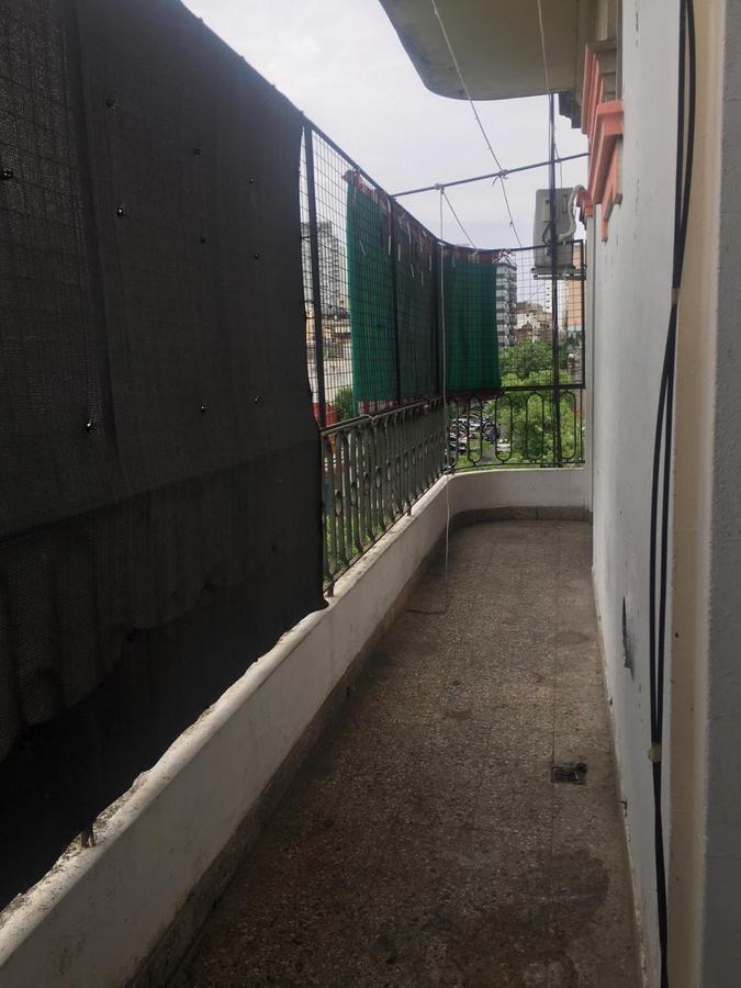 3 ambientes en barracas