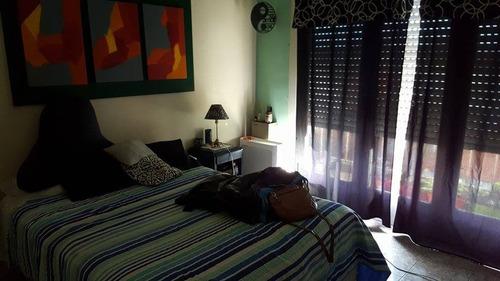 3 ambientes en barrio san juan