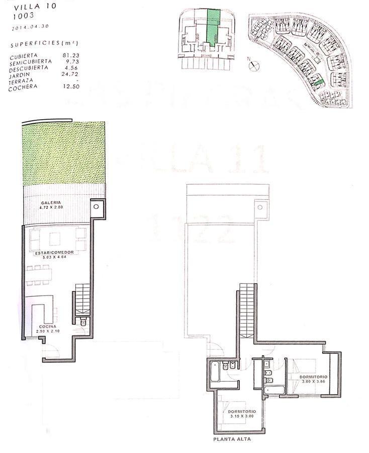3 ambientes en las piedras-villa 10- nordelta