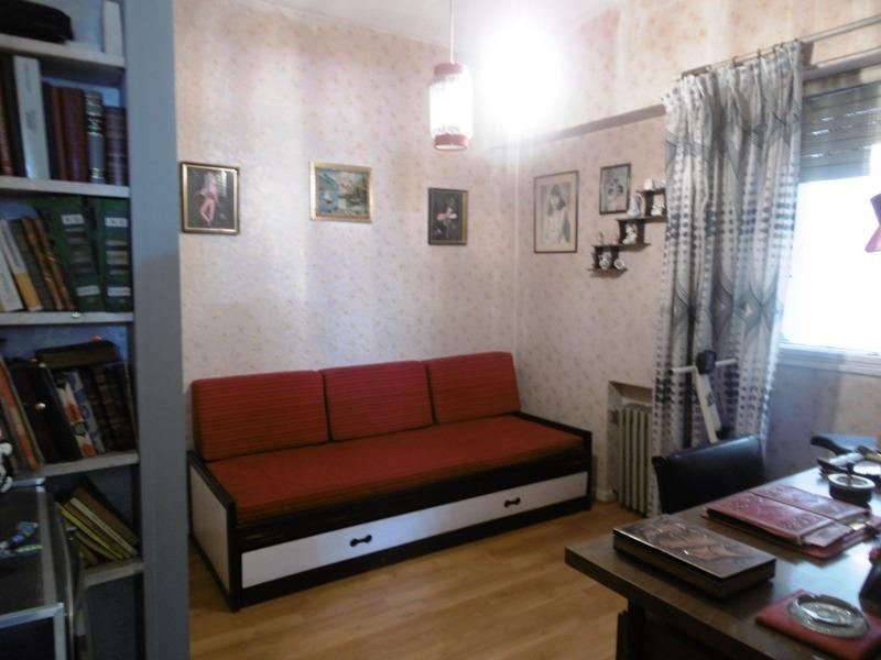 3 ambientes en venta, en parque centenario!.