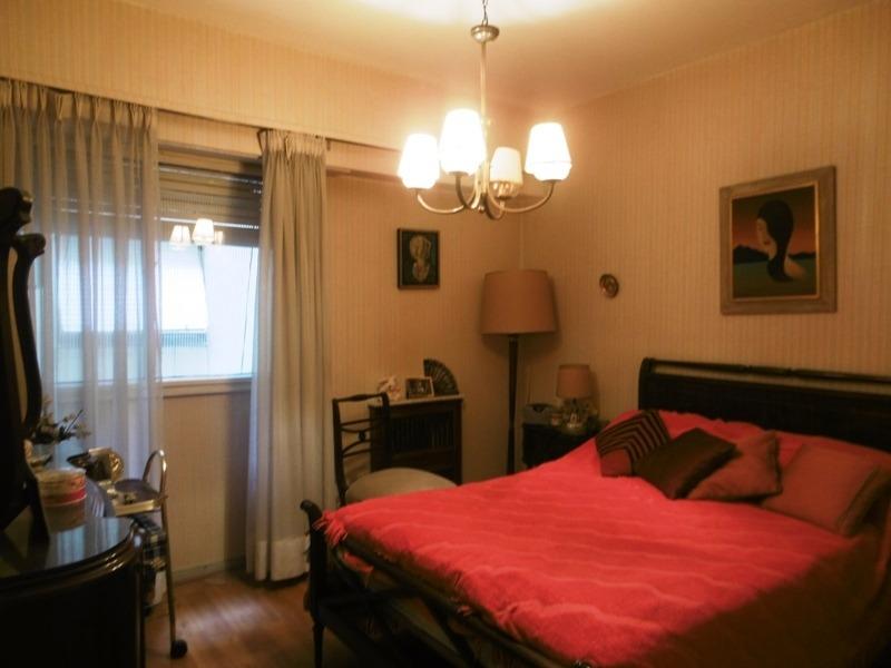 3 ambientes en venta, en villa crespo!!.