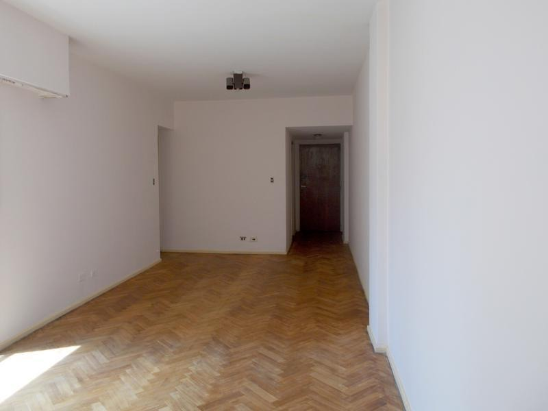 3 ambientes en villa crespo/almagro