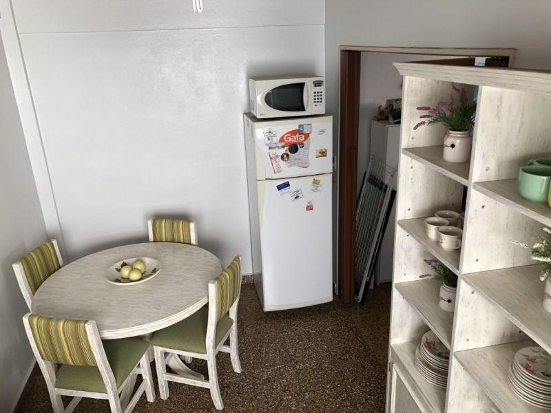3 ambientes | fagnano, jose, avda. al 3600