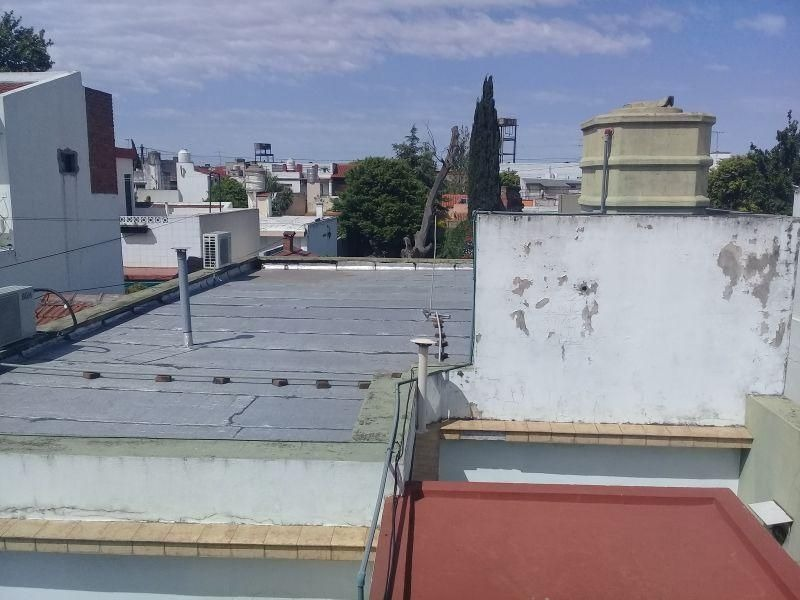 3 ambientes | gaceta de bs as al 4300