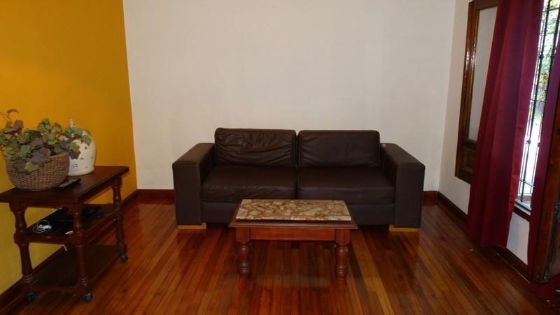 3 ambientes | gualeguay al 700
